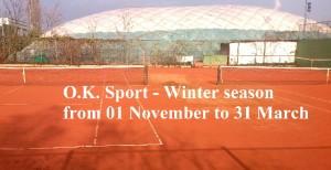 Club_Winter